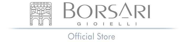 Shop Borsari Gioielli